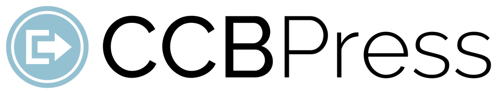 ccbpress_logo